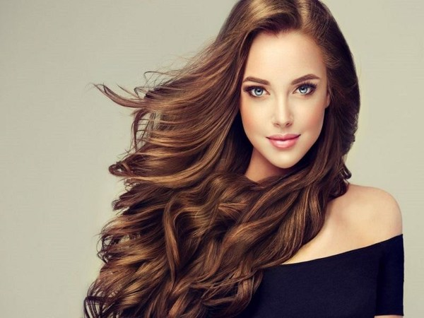 phục hồi tóc hư tổn đúng cách
