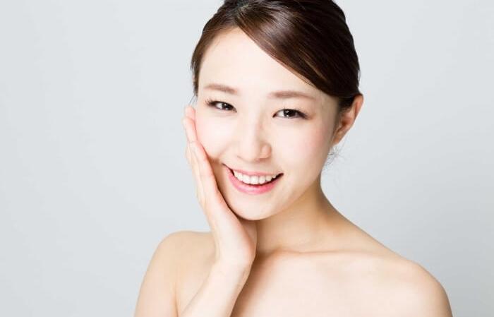 Collagen dạng bột cũng có tác dụng duy trì độ đàn hồi cho làn da căng mịn