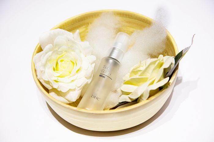 Super Collagen 98 Mist không chỉ cấp ẩm mà còn giúp trẻ hoá da