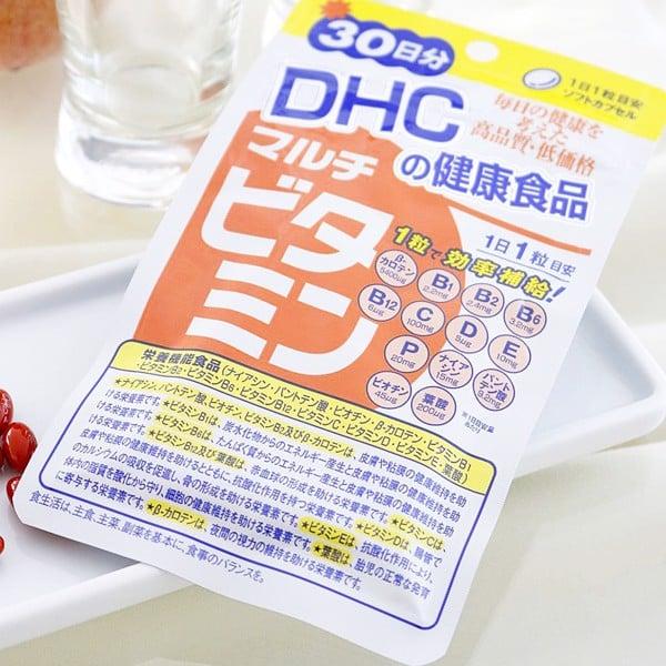 vitamin tong hop 4 18723e0c094443a9bb43d5aa0ae1d561 grande