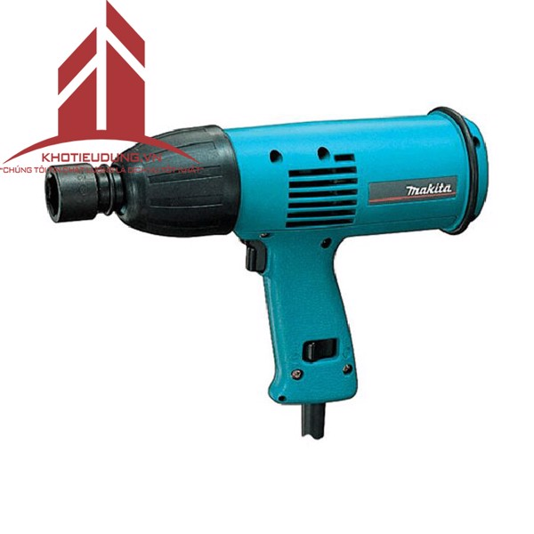 may-van-oc-makita-6905h