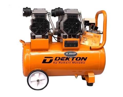 DEKTON DK-3950