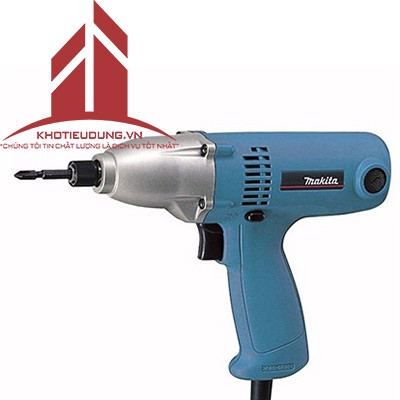 may-bat-vit-makita-6951