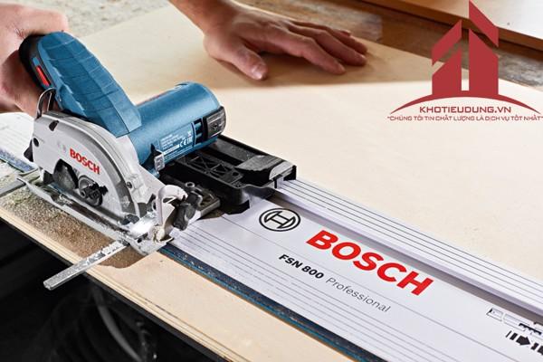Máy-cưa-đĩa-dùng-pin-Bosch-GKS-12V-LI-3