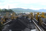 Indonesia, Vietnam discuss expanded coal trading