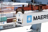 Maersk Container Industry to launch new reefer digitisation service