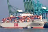 OOCL offers three new Asia-South Africa direct from this month and next