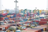 Eid causes cargo congestion at inland container depots in Bangladesh