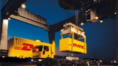 DHL opens Sapporo office to cope with Japanese seafood exports