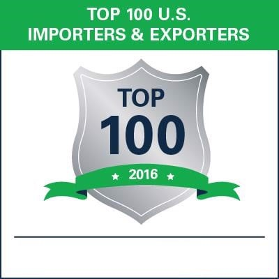 Shifting consumer trends shake Top 100 Importers and
