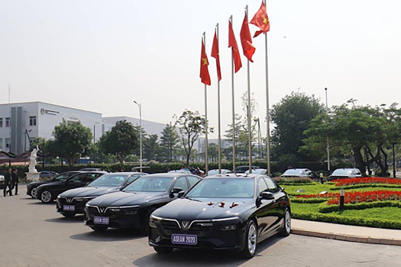 Tại sao nhiều người Việt vẫn còn dị nghị VinFast?