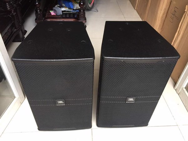 Top Loa Full Bãi Deneb DP-B10 , B12 - AudioCenter PF12 - 19