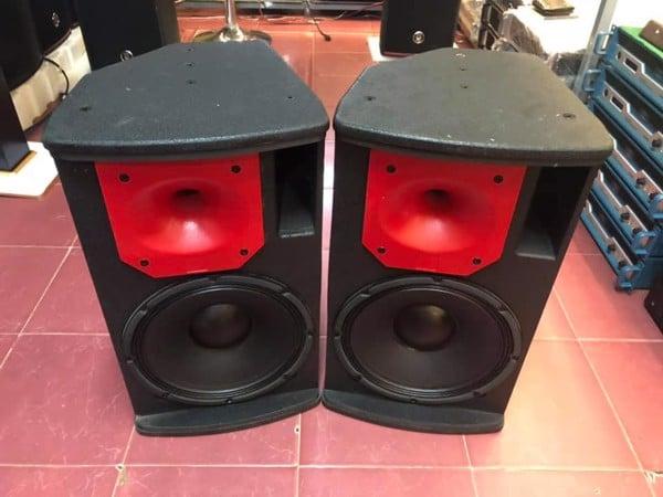Top Loa Full Bãi Deneb DP-B10 , B12 - AudioCenter PF12 - 5