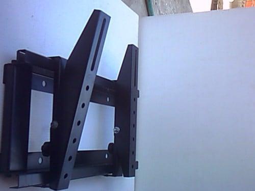 Khung treo LCD - Giá treo loa Bose-kệ loa-Chân loa sân khấu - 8