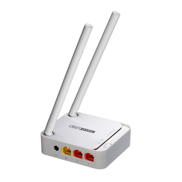 router-n200re-totolink