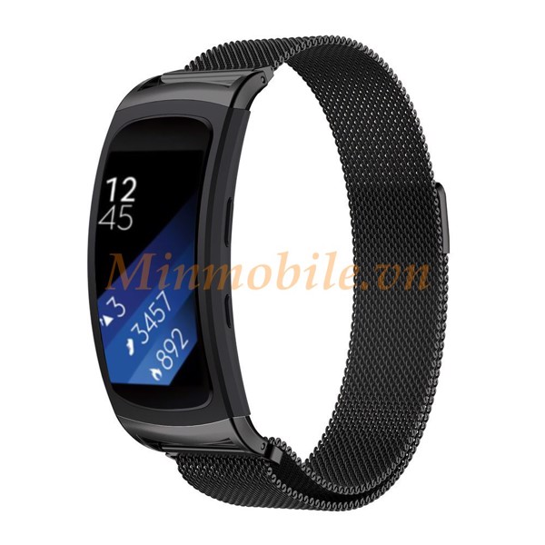 dây samsung gear fit 2