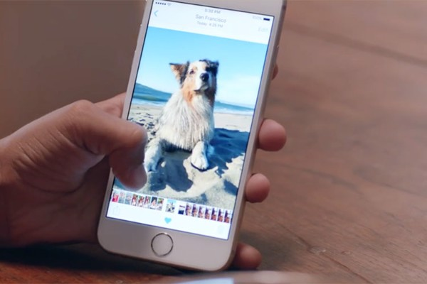 mua điện thoai iPhone 6s hồng