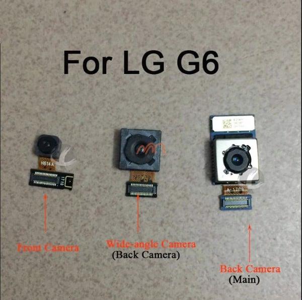camera-truoc-lg-g6-chinh-hang-1