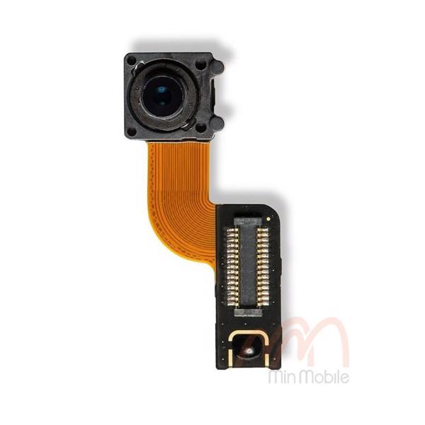 Thay camera trước LG G7 chính hãng