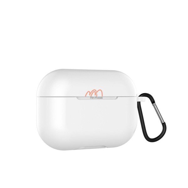 case-bao-ve-tai-nghe-airpods-pro-7