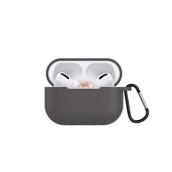 case-bao-ve-tai-nghe-airpods-pro-2