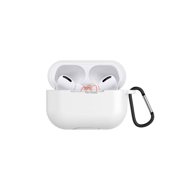 case-bao-ve-tai-nghe-airpods-pro-4