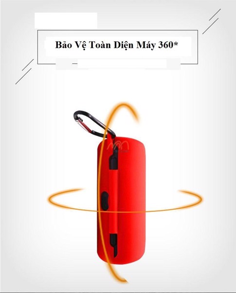 case-bao-ve-tai-nghe-bose-soundsport-free-6