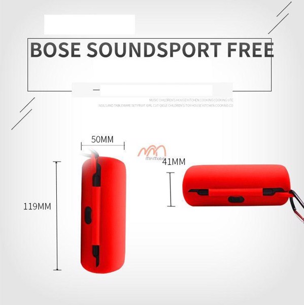 case-bao-ve-tai-nghe-bose-soundsport-free-4