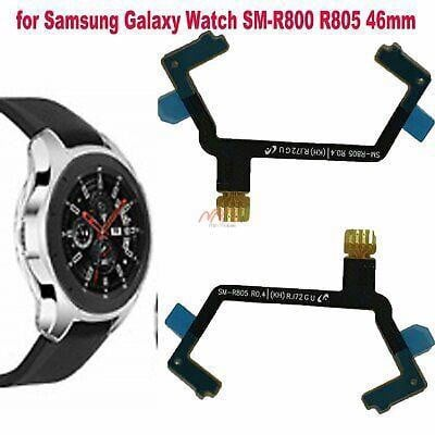 cum-cap-nguon-va-back-samsung-galaxy-watch-42-46mm-1