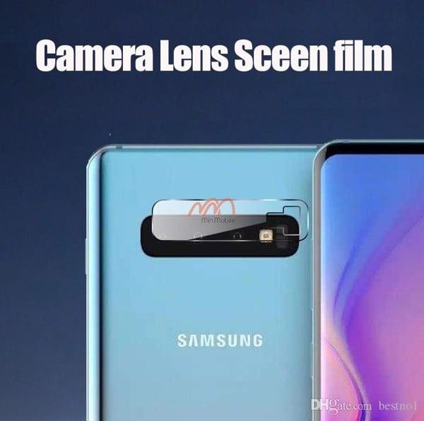 dan-bao-ve-camera-samsung-s10-s10-plus-4