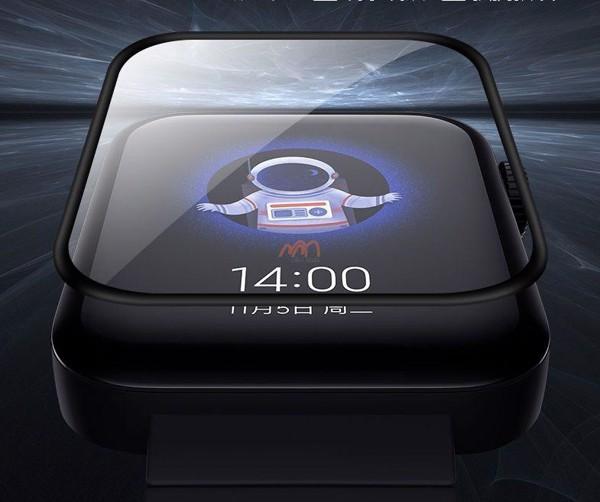 dan-man-hinh-full-3d-xiaomi-mi-watch-2