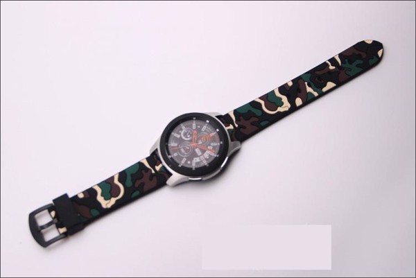 day-cao-su-camo-samsung-galaxy-watch-42-46mm-3