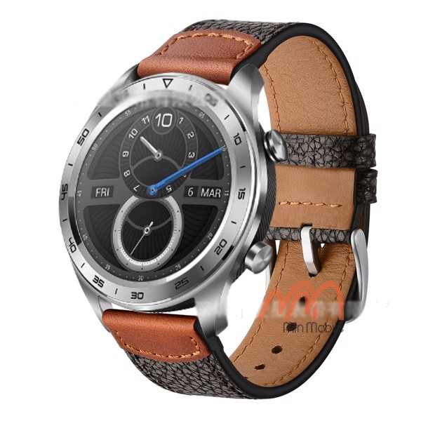 day-da-ca-duoi-huawei-watch-gt-1