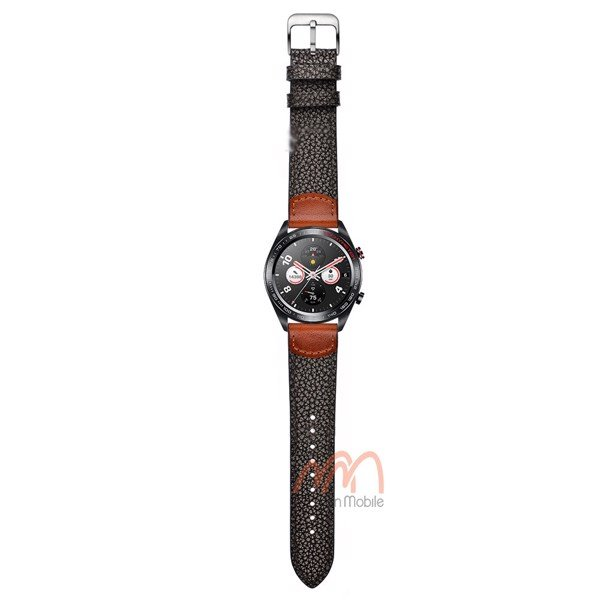 day-da-ca-duoi-huawei-watch-gt-2