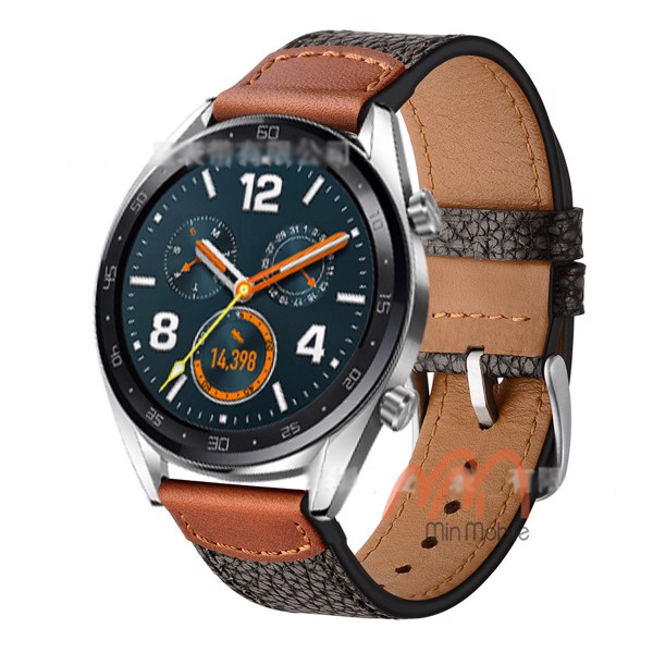 day-da-ca-duoi-huawei-watch-gt-3