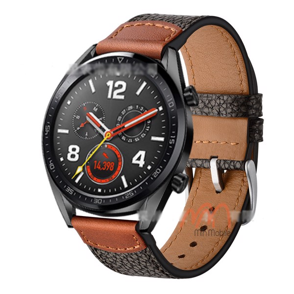 day-da-ca-duoi-huawei-watch-gt-4