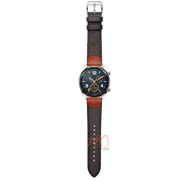 day-da-ca-duoi-huawei-watch-gt-5