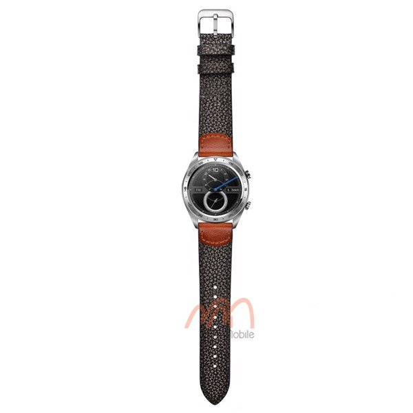 day-da-ca-duoi-huawei-watch-gt-7