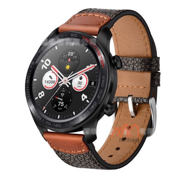 day-da-ca-duoi-huawei-watch-gt-8