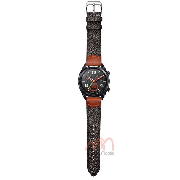 day-da-ca-duoi-huawei-watch-gt-9