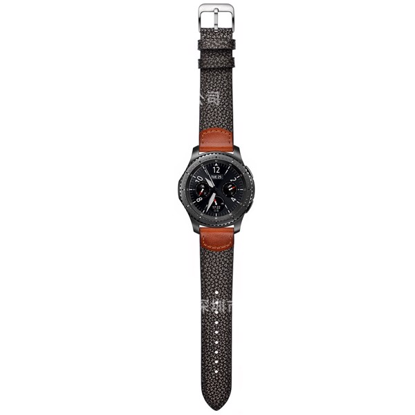 day-da-ca-duoi-samsung-galaxy-watch-46-mm-6