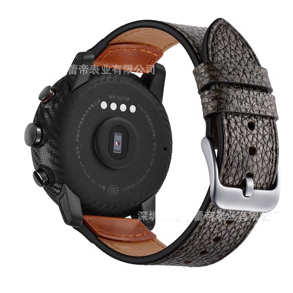 day-da-ca-duoi-samsung-galaxy-watch-46-mm-2