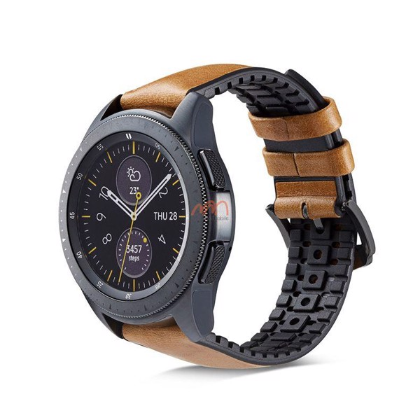 day-da-lon-lung-cao-su-galaxy-watch-42mm-7