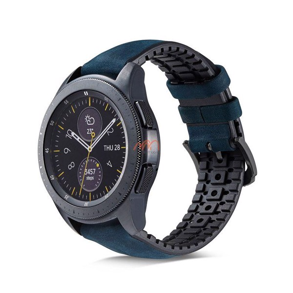 day-da-lon-lung-cao-su-galaxy-watch-42mm-6