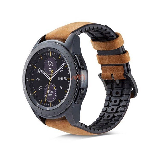 day-da-lon-lung-cao-su-galaxy-watch-42mm-5