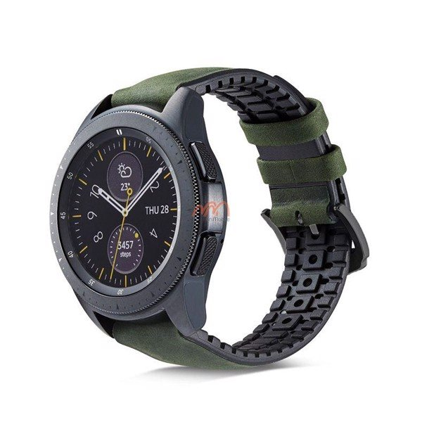 day-da-lon-lung-cao-su-galaxy-watch-42mm-4