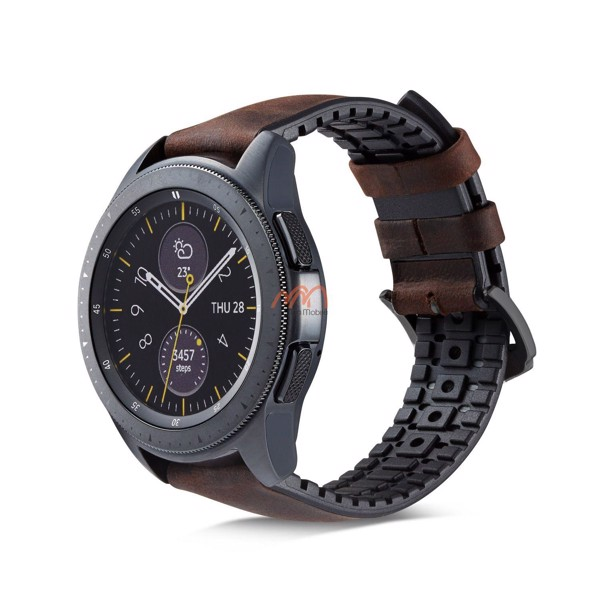day-da-lon-lung-cao-su-galaxy-watch-42mm-3
