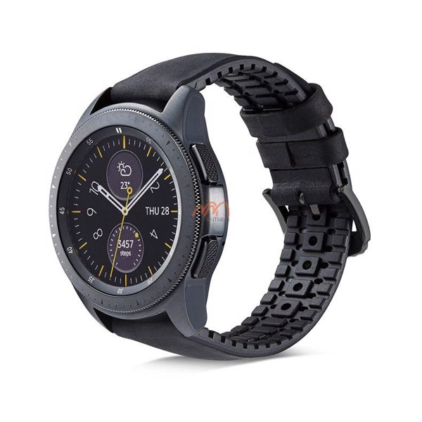 day-da-lon-lung-cao-su-galaxy-watch-42mm-2