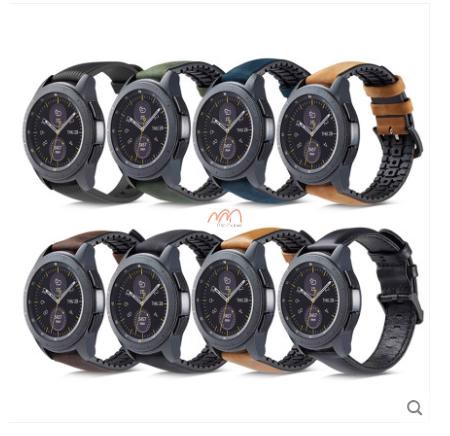 day-da-lon-lung-cao-su-galaxy-watch-42mm-1