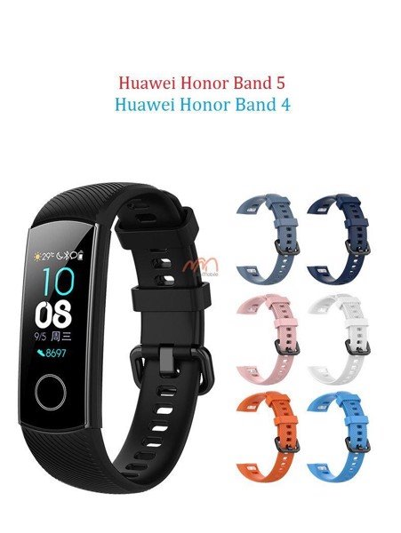 day-deo-dong-ho-huawei-honor-band-4-band-5-1